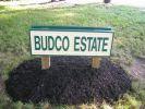 Budco estate